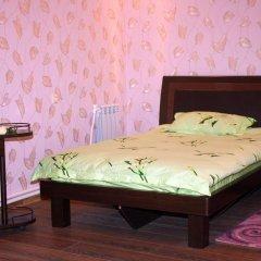 Отель Christy 3* Стандартный номер разные типы кроватей фото 4