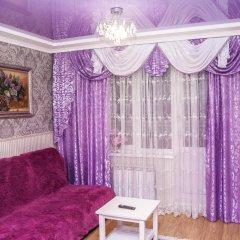 Отель Comfort Travel Апартаменты фото 2