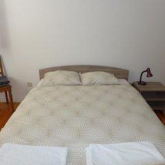 Отель Carolina Michaelis House комната для гостей