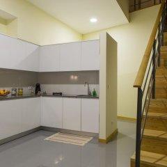 Отель Mouzinho`s Place в номере