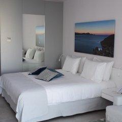 Отель Lindos Mare Resort Греция, Родос - отзывы, цены и фото номеров - забронировать отель Lindos Mare Resort онлайн комната для гостей фото 5