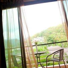 Отель Mellow Space Boutique Rooms 3* Улучшенный номер с различными типами кроватей фото 9