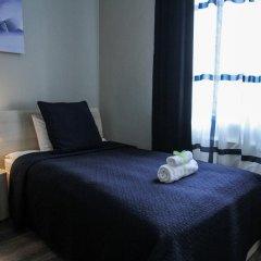 Гостиница Вилла роща 2* Номер Делюкс с разными типами кроватей фото 2