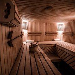 Гостиница Dolce Vita Улучшенное шале с различными типами кроватей фото 20