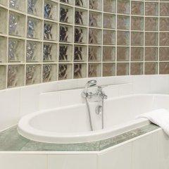 Отель Grand-Place Lombard Appartments & Flats ванная фото 2