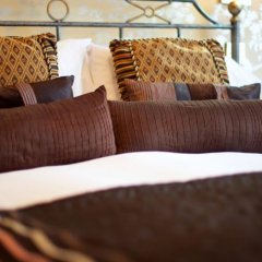 Best Western Princes Marine Hotel в номере