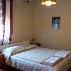 Отель Grivas House Греция, Ситония - отзывы, цены и фото номеров - забронировать отель Grivas House онлайн комната для гостей фото 3