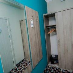 Гостиница Optima Rivne удобства в номере