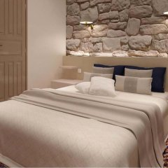 Отель Havane 3* Стандартный номер с различными типами кроватей фото 46