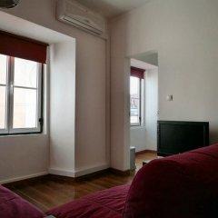 Отель Lisbon Apartments Португалия, Лиссабон - отзывы, цены и фото номеров - забронировать отель Lisbon Apartments онлайн удобства в номере