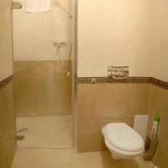 Гостиница Британский Клуб во Львове 4* Апартаменты с разными типами кроватей фото 10