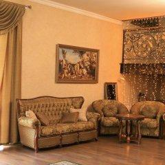Гостиница Диана в Курске 3 отзыва об отеле, цены и фото номеров - забронировать гостиницу Диана онлайн Курск развлечения