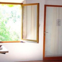 Отель Podere Mencoini Синалунга комната для гостей фото 3
