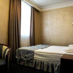 Гостиница Меркурий в Санкт-Петербурге отзывы, цены и фото номеров - забронировать гостиницу Меркурий онлайн Санкт-Петербург комната для гостей фото 4