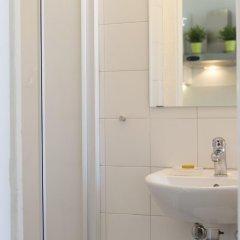 Отель Fashion37 Apartment Италия, Милан - отзывы, цены и фото номеров - забронировать отель Fashion37 Apartment онлайн ванная