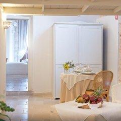 Отель Corte Altavilla Relais & Charme 4* Люкс фото 6