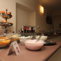 Отель Urbani Италия, Турин - 1 отзыв об отеле, цены и фото номеров - забронировать отель Urbani онлайн питание фото 3