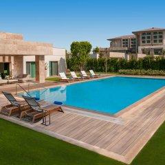 Отель Regnum Carya Golf & Spa Resort бассейн фото 2