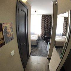 Отель Нивки 3* Номер Комфорт фото 7