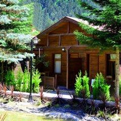 Keles Hotel Турция, Узунгёль - отзывы, цены и фото номеров - забронировать отель Keles Hotel онлайн фото 6