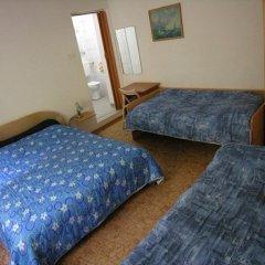 Отель Guest House ANA.k комната для гостей фото 5