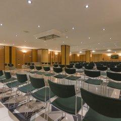Отель Maciá Alfaros фото 2