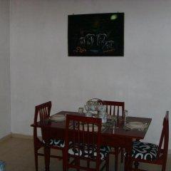 Отель Lassana Gedara Апартаменты фото 5