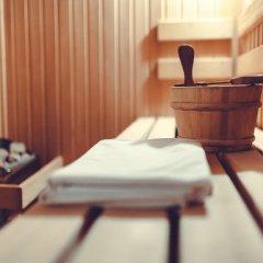 Гостиница Golf Hotel Sorochany в Курово отзывы, цены и фото номеров - забронировать гостиницу Golf Hotel Sorochany онлайн спа