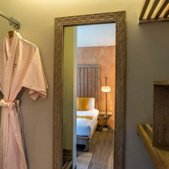 Отель Mercure Samui Chaweng Tana 4* Стандартный номер с различными типами кроватей фото 7