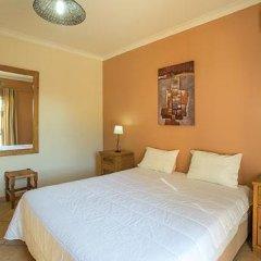 Отель Villa Anita комната для гостей фото 2