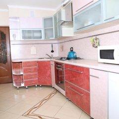 Апартаменты Apartments on Moskovskaya Street в номере фото 2