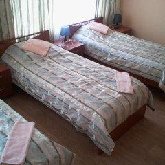 Гостиница Опочка в Опочка - забронировать гостиницу Опочка, цены и фото номеров комната для гостей