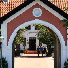 Отель Best Western Hotel Scheelsminde Дания, Алборг - отзывы, цены и фото номеров - забронировать отель Best Western Hotel Scheelsminde онлайн фото 3