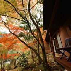 Отель [sanso Tianshui] Хита балкон