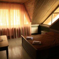 Гостиница 4 Peaks Guest House Апартаменты с различными типами кроватей фото 6