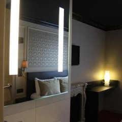 Best Western Hotel Le Montmartre Saint Pierre 3* Номер категории Премиум с различными типами кроватей фото 10