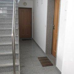 Отель Apartamentos Cais das Descobertas интерьер отеля фото 2