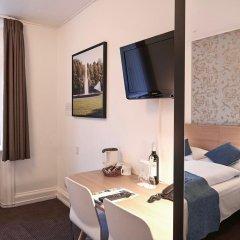 Savoy Hotel комната для гостей фото 3