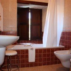 Hotel Rural Convento Nossa Senhora do Carmo 4* Стандартный номер с двуспальной кроватью фото 4