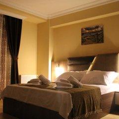 Отель Shami Suites комната для гостей фото 3