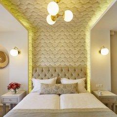 De Sol Spa Hotel 5* Люкс с различными типами кроватей