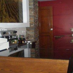 Отель Columbano Португалия, Пезу-да-Регуа - отзывы, цены и фото номеров - забронировать отель Columbano онлайн питание фото 2