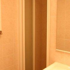 Апартаменты Go2 Apartments Colosseo/Termini Рим ванная