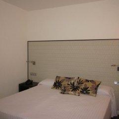 Hotel Embarcadero de Calahonda de Granada 2* Стандартный номер с различными типами кроватей фото 2