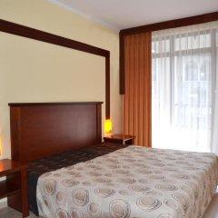 Апартаменты Holiday Apartments Severina Апартаменты с различными типами кроватей фото 2