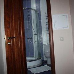 Гостиница Olimpiysky Guest House ванная фото 3