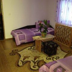 Отель Guesthouse Happy Life Трявна удобства в номере