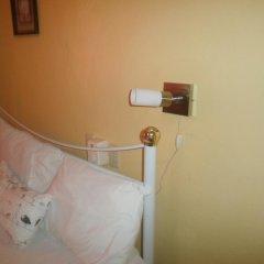 Hotel Mango 2* Улучшенный номер с различными типами кроватей фото 12