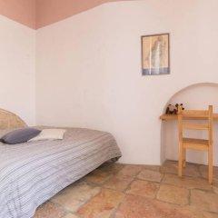 Heleni HaMalka Apartment Израиль, Иерусалим - отзывы, цены и фото номеров - забронировать отель Heleni HaMalka Apartment онлайн комната для гостей фото 2