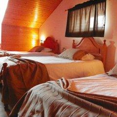Отель A Casa do Lado комната для гостей фото 2